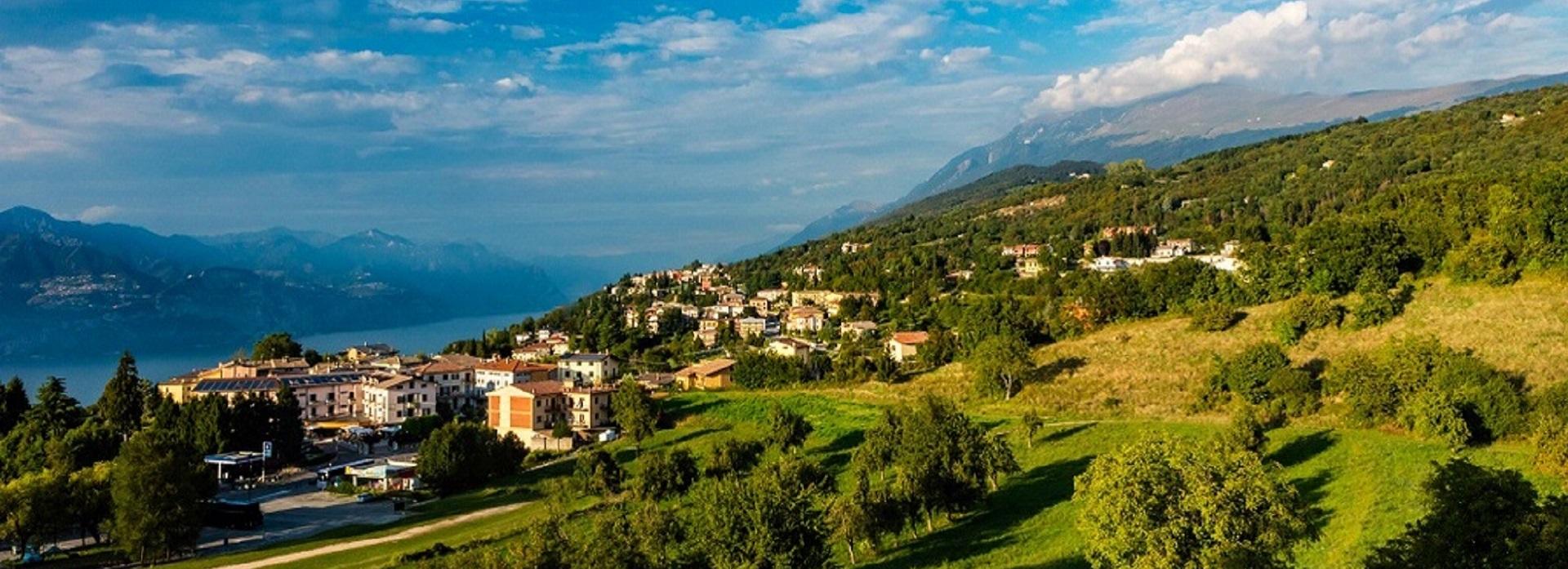 9 Comune di San Zeno di Montagna